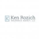 Ken Rozich Insurance Agency