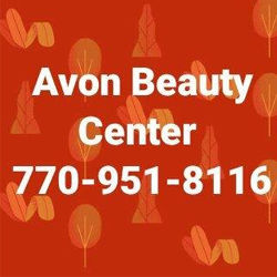 Avon Beauty Center