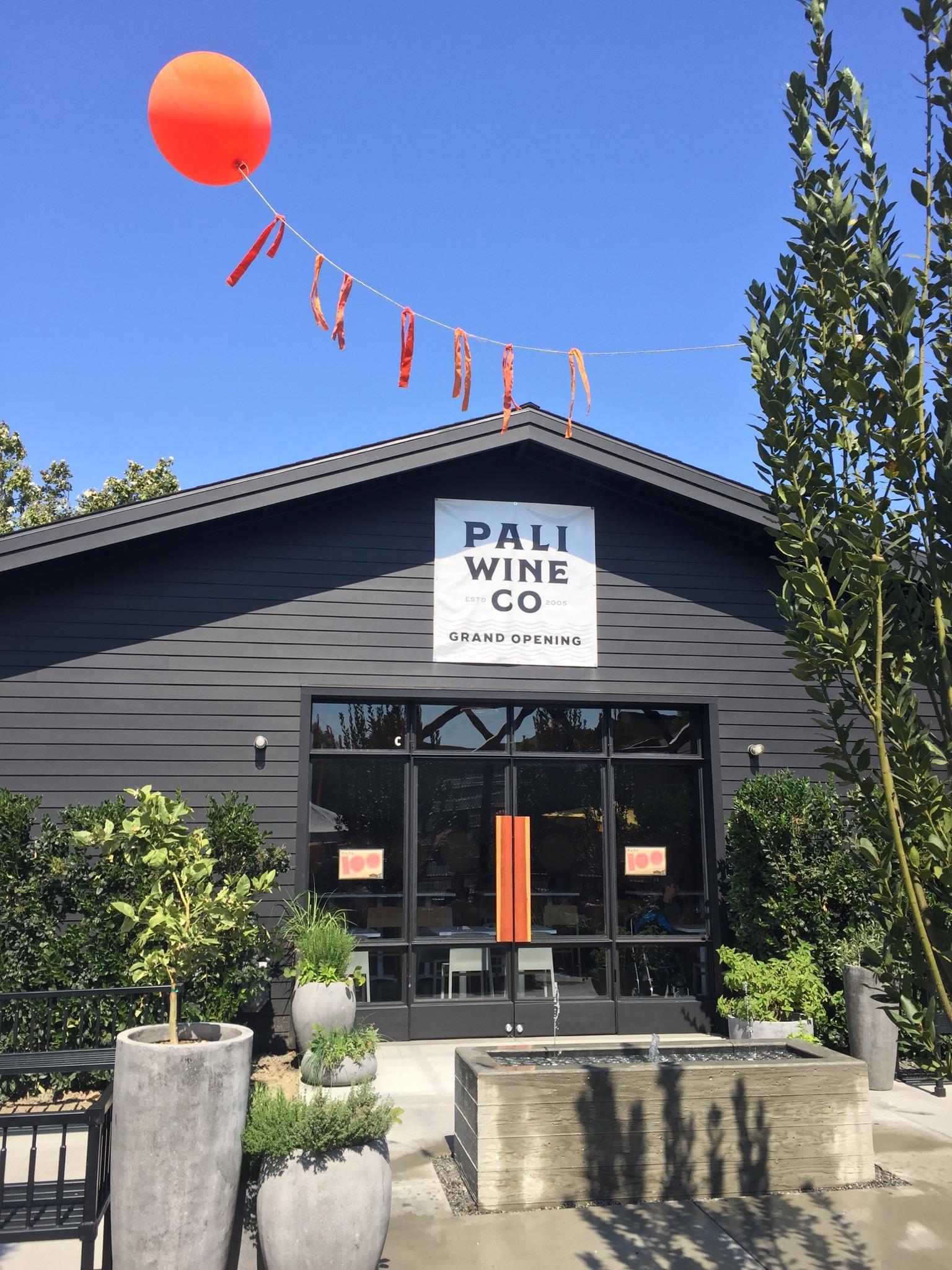 Pali Wine Co. image 2