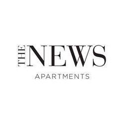 The News Apartments