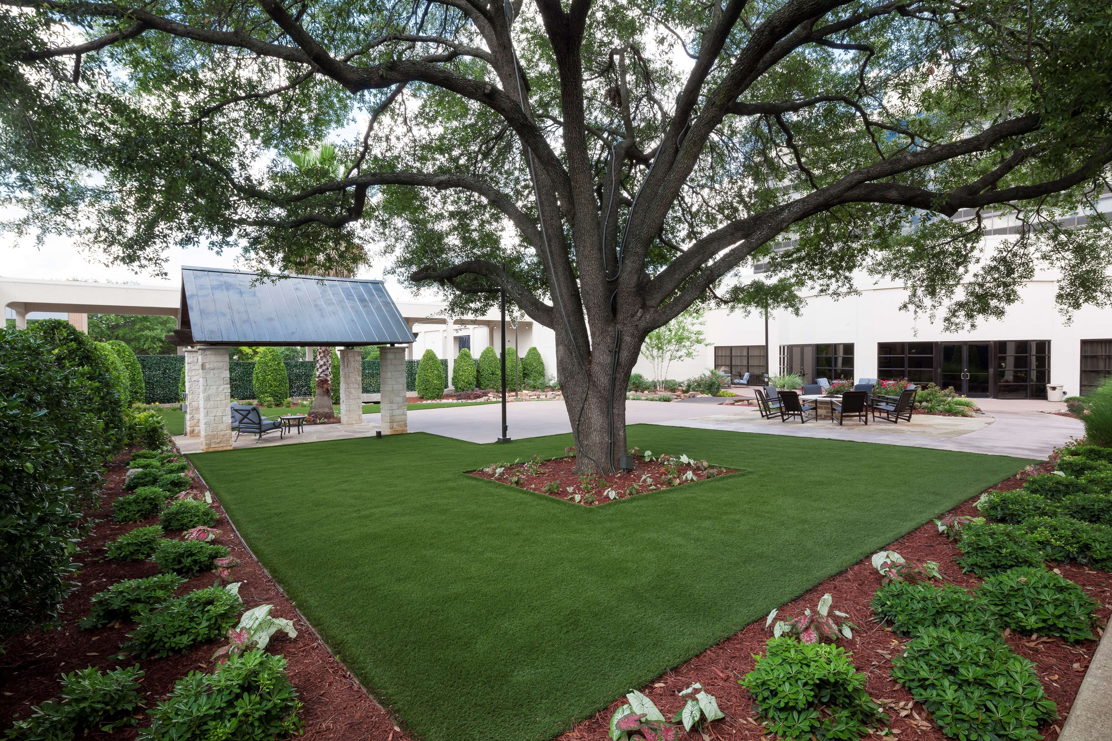 Hilton Waco image 2