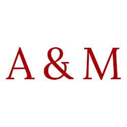 A & M Guttermen