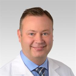 Christopher J Berry, MD image 0