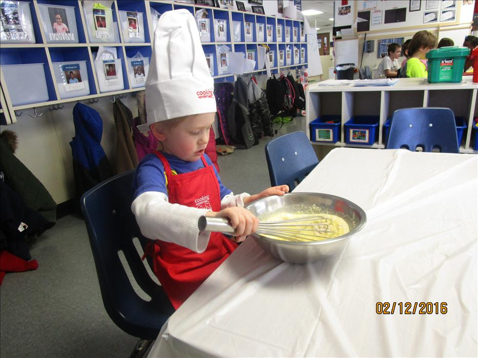KinderCare Midwest City image 6