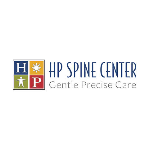 HP Spine Center
