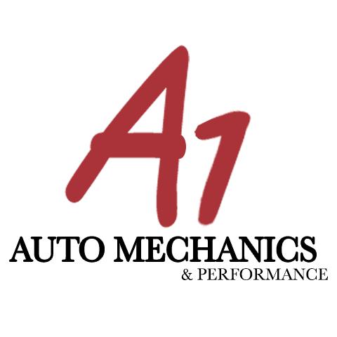 A1 Auto Mechanics & Performance
