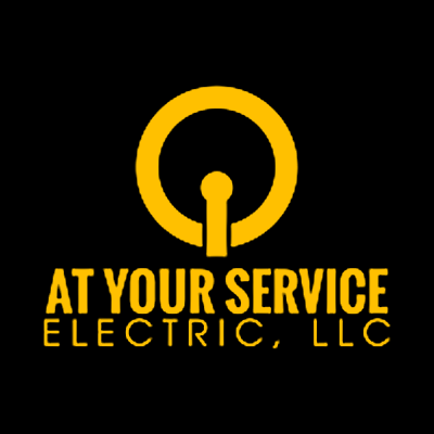 At Your Service Electric, LLC