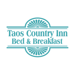 Taos Country Inn