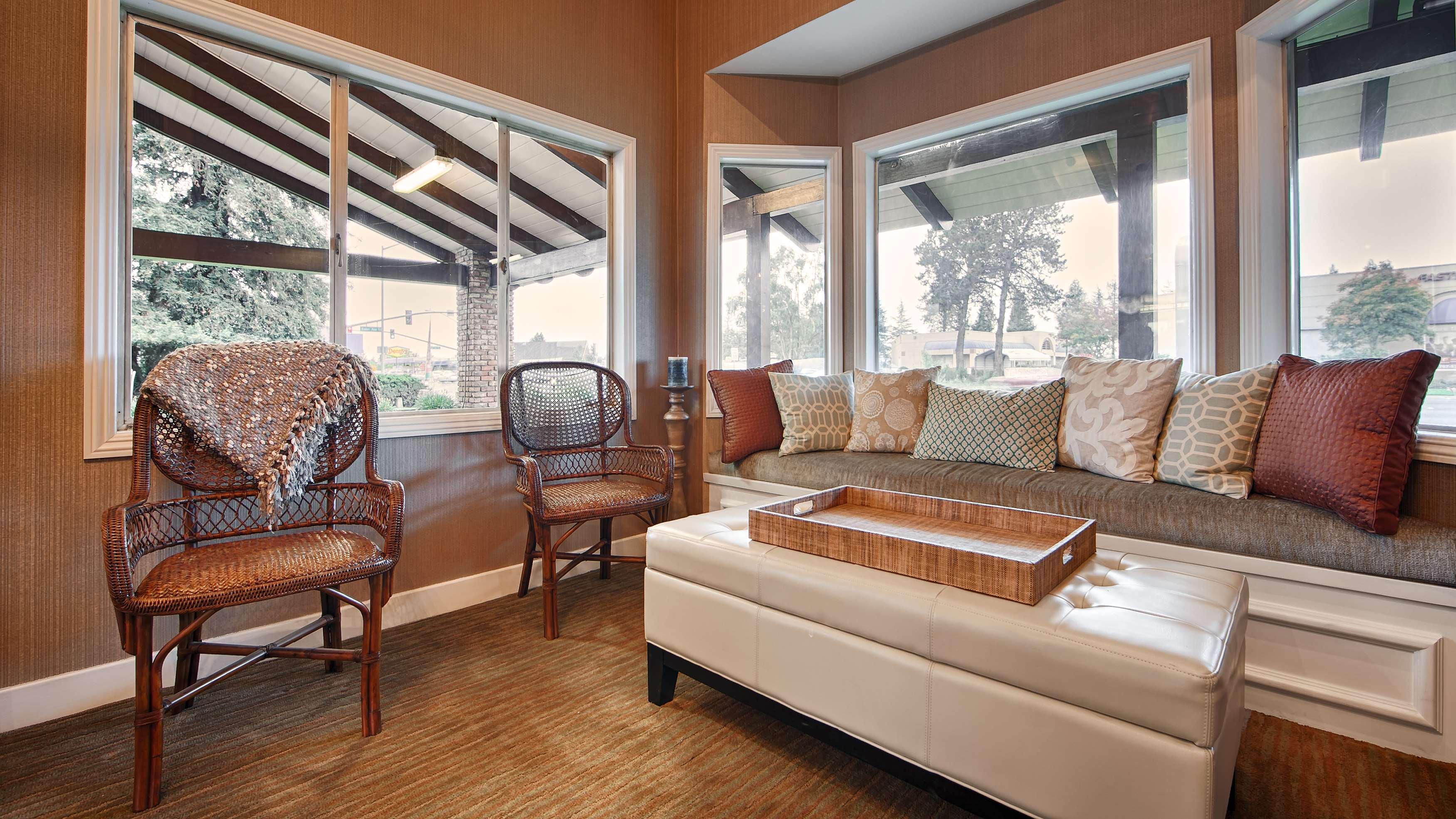 Best Western Garden Inn In Santa Rosa Ca 707 546 4