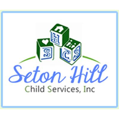 Seton Hill Child Services