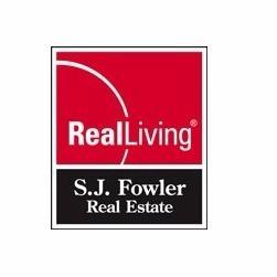 SJ Fowler Real Estate