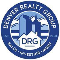 Denver Realty Group