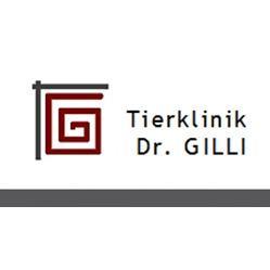 Tierklinik Dr. Gilli