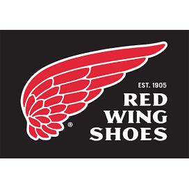 Red Wing Shoes Atlanta