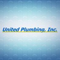 United Plumbing, Inc.