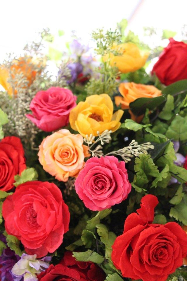 FlowerSmith Studio image 8