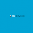 ICE Services Inc