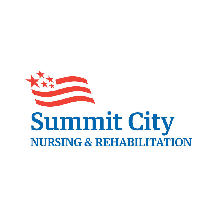 Summit City Nursing and Rehabilitation