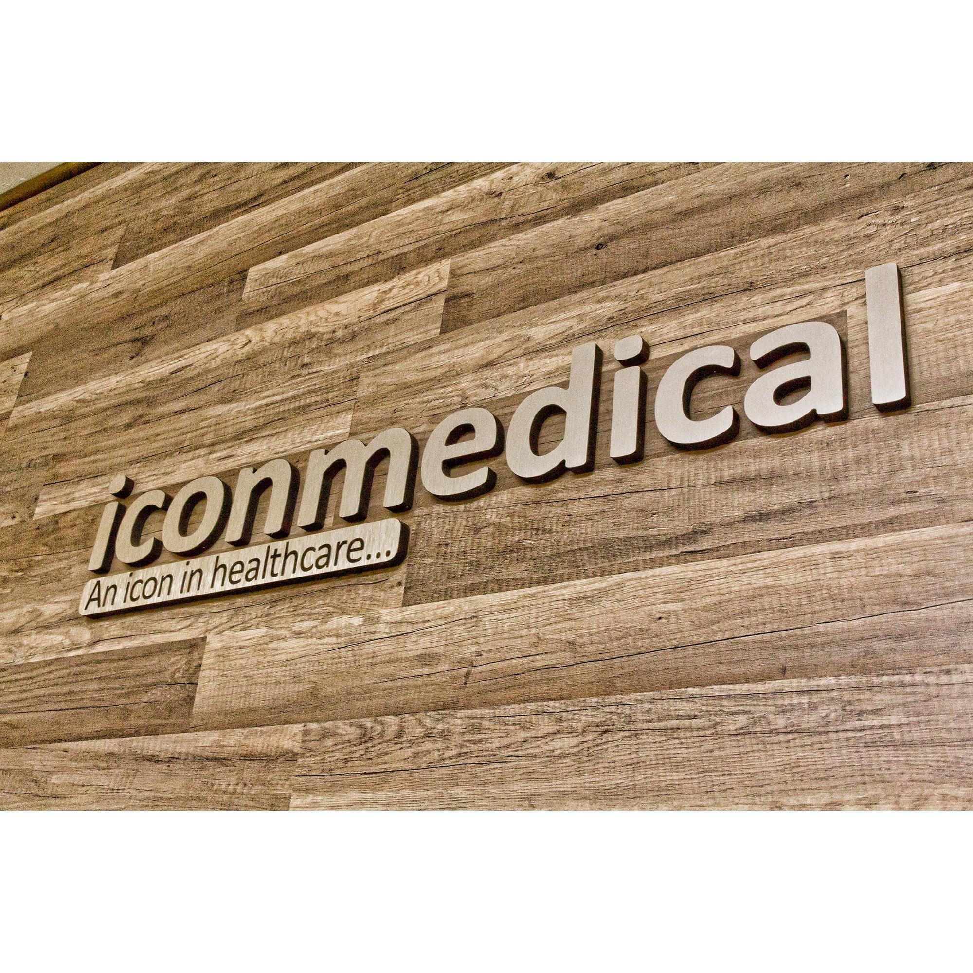 Icon Medical Centers - Miami Chiropractor