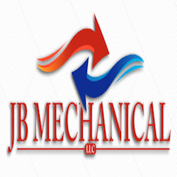 JB Mechanical LLC - Beaver Dam, WI 53916 - (920)210-8615 | ShowMeLocal.com