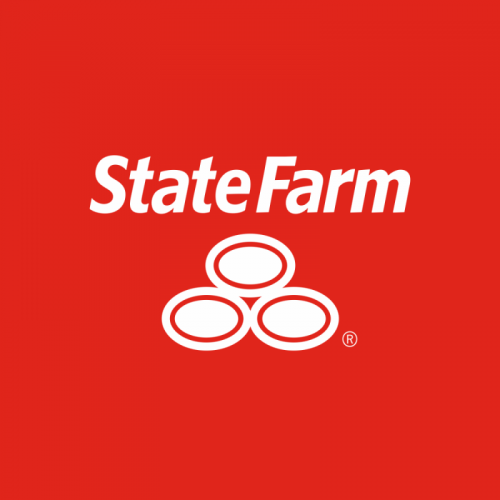 Barry Hoskins - State Farm Insurance Agent