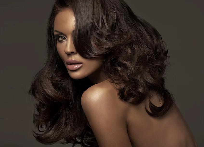 Marc Edward & Company Hair Design image 2