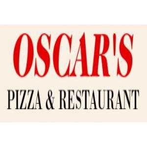 Oscar's Pizza & Restaurant image 9