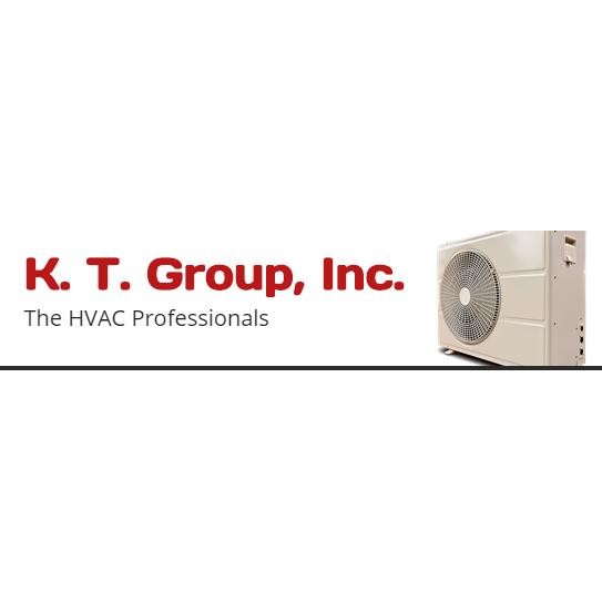 KT Group Inc