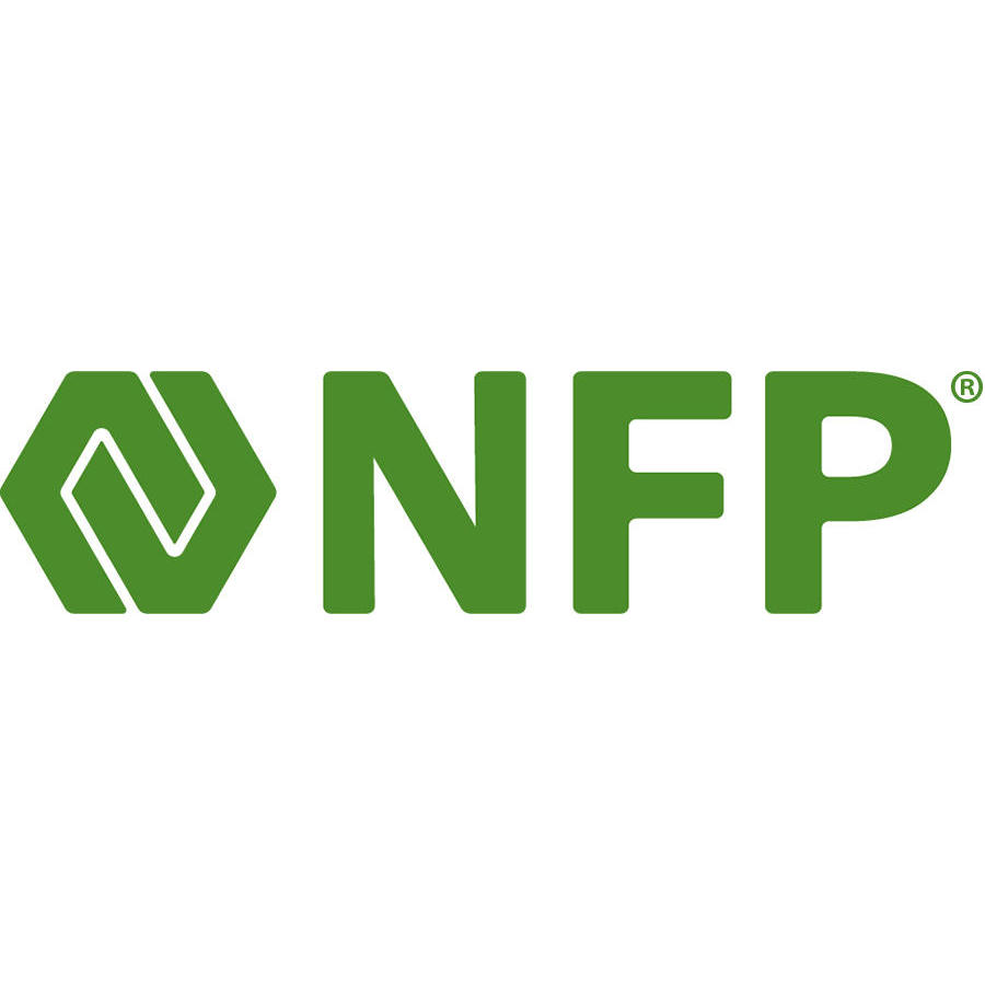 NFP Property and Casualty Services Inc Formerly Pieper Ramsdell Agency image 0