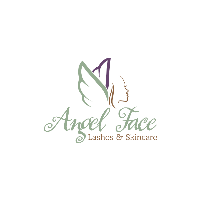 Angel Face Lashes & Skincare