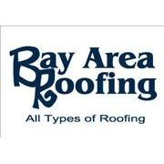Bay Area Roofing 1138