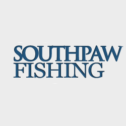 Southpaw Fishing Key West