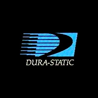 Dura-Static Of Ohio image 9
