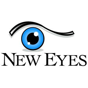 New Eyes - Las Vegas, NV - Optometrists