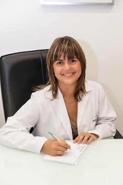 Martínez Bardají Psicología y Salud