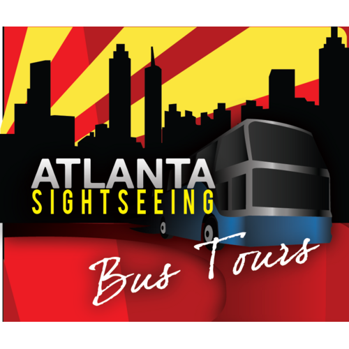 Atlanta Sightseeing Bus Tours LLC.