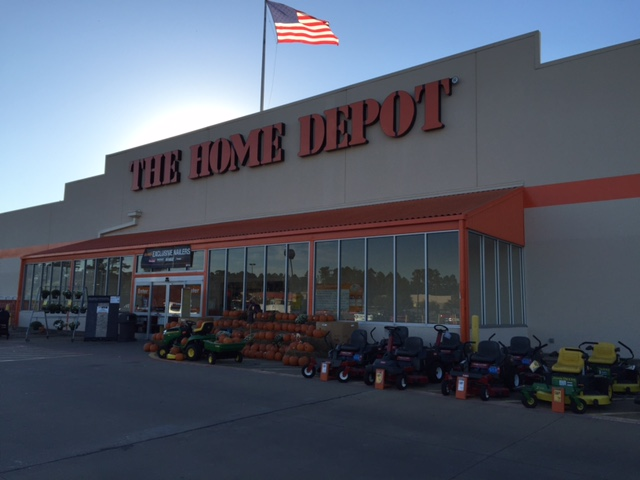 The Home Depot Coupons Lufkin Tx Near Me 8coupons