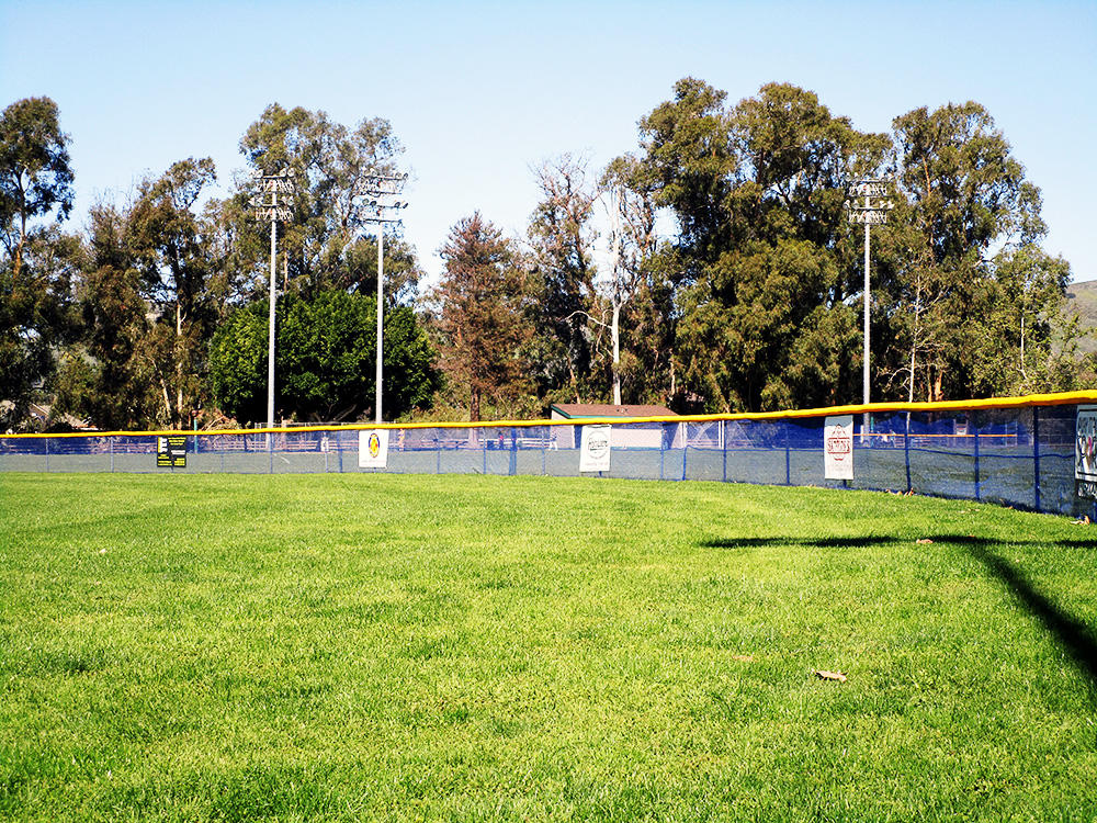 Fence Factory Rentals - Fresno image 16