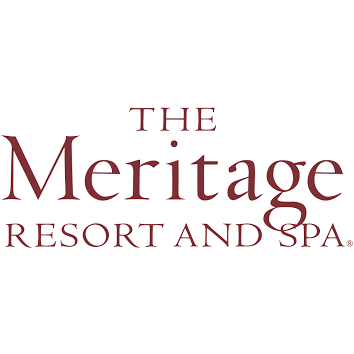 The Meritage Resort and Spa image 0
