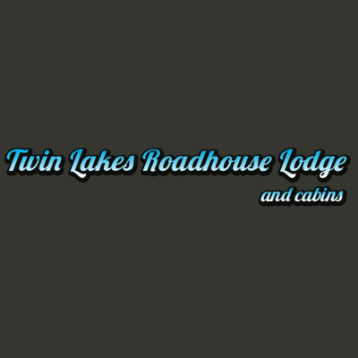 Twin Lakes Roadhouse Lodge And Cabins