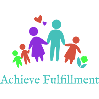 Achieve Fulfillment NE Houston Counseling Center
