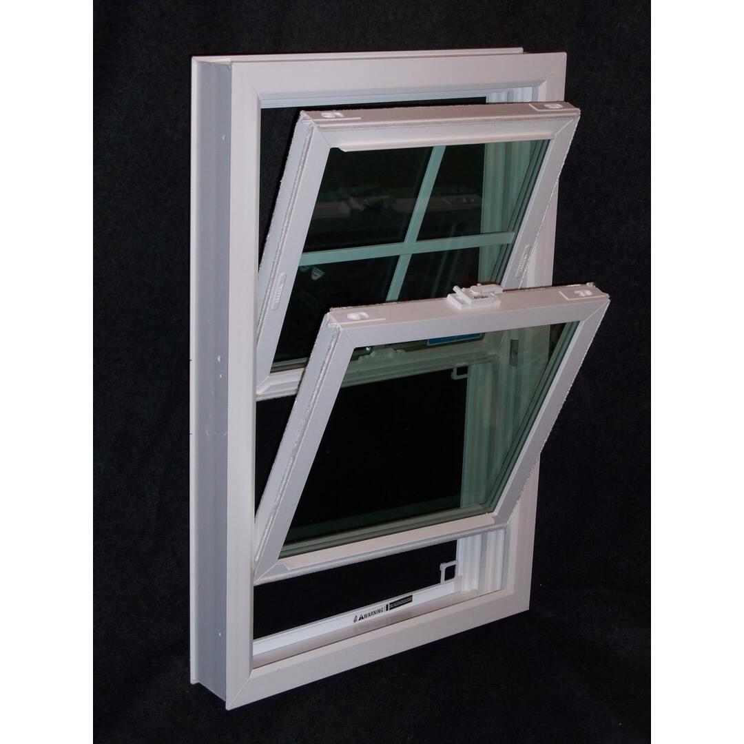 Direct Windows
