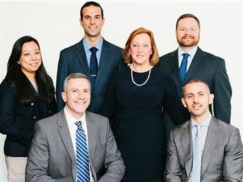 Futurefwd Advisors - Ameriprise Financial Services, Inc. - New York, NY 10170 - (646)378-4600 | ShowMeLocal.com