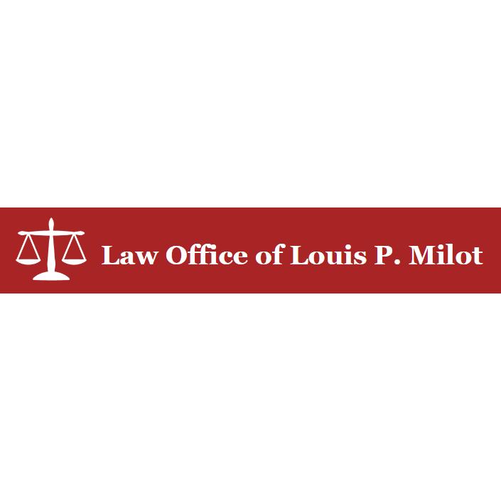 Law Office of Louis P. Milot