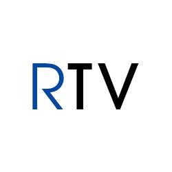 Rancho TV