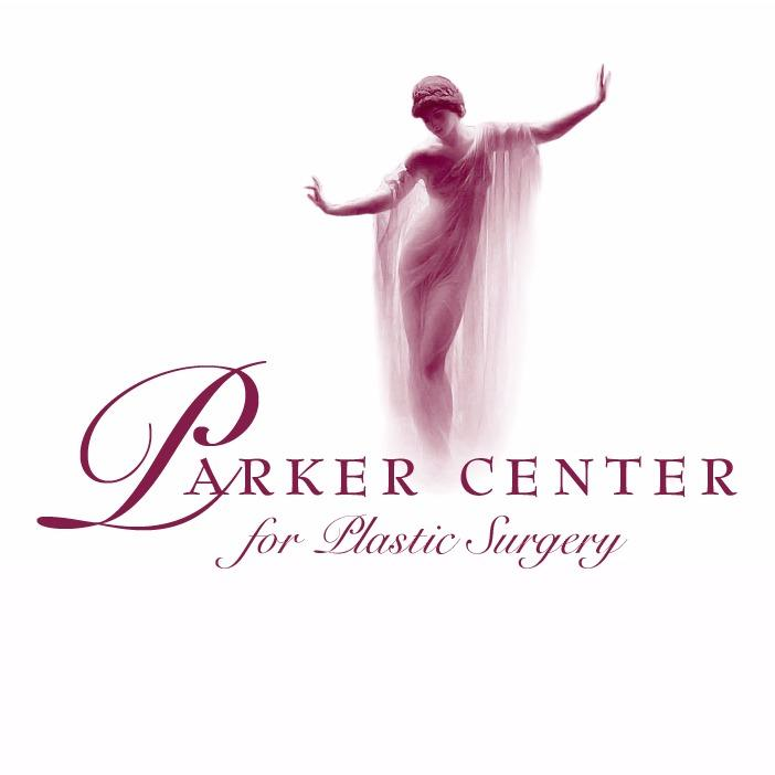 Parker Center for Plastic Surgery