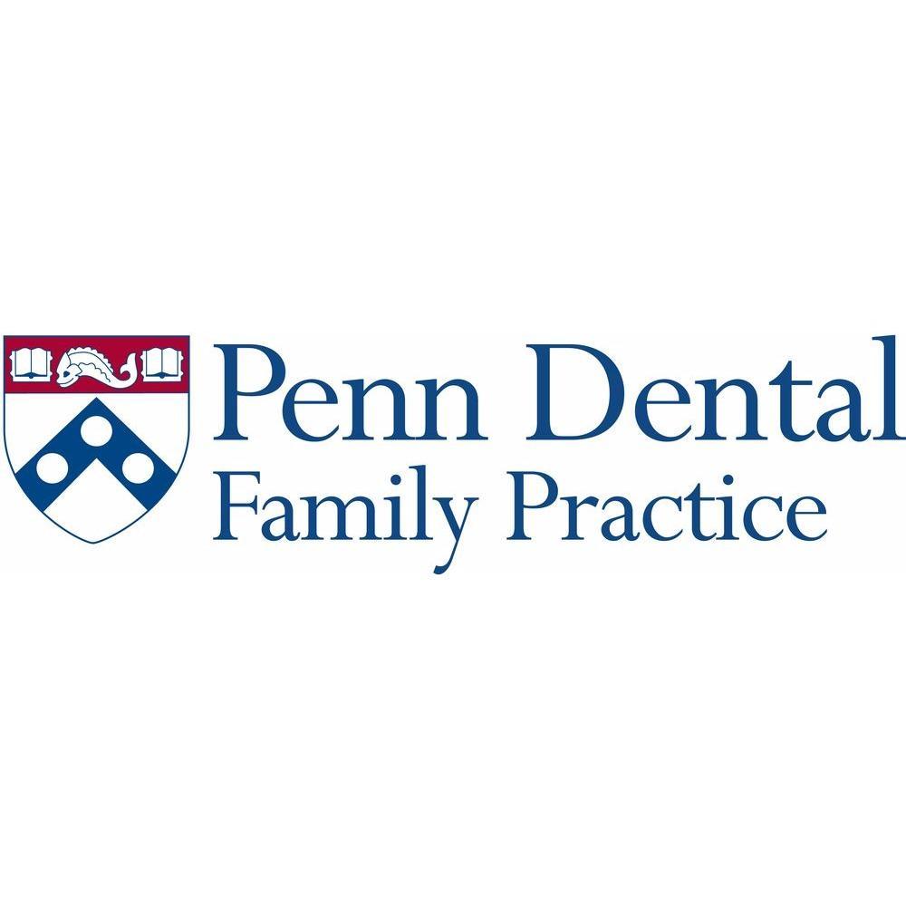 Penn Dental Faculty Practice