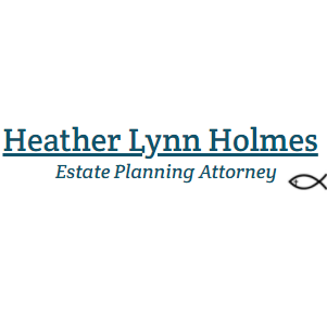Law Offices Of Heather L. Holmes