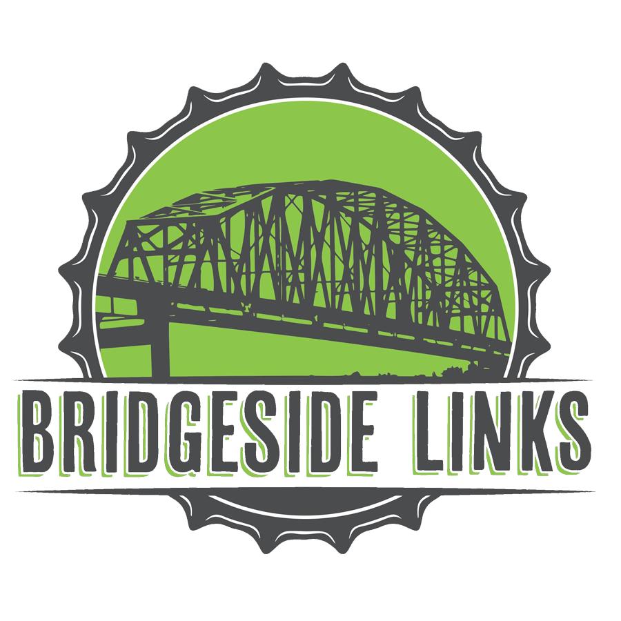 Bridgeside Links