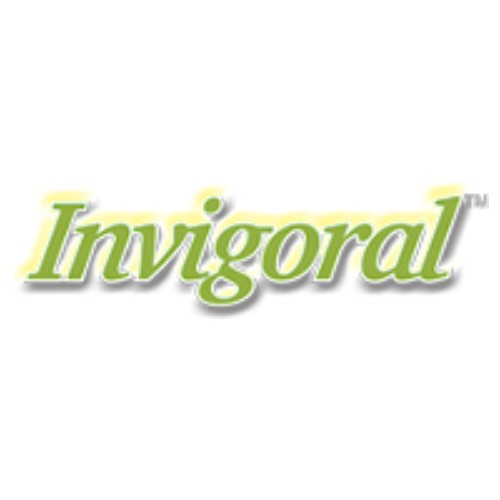 Invigoral™ image 0